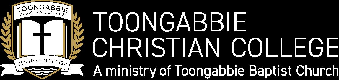 Toongabbie Christian College
